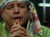 isla doctor Moreau (The island Moreau, John Frankenheimer, 1996. EEUU)