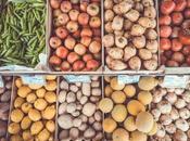 Beneficios alimentación ecológica frente tradicional