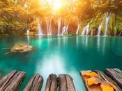 Fwd: Maravillosos Amaneceres Mundo Imágenes