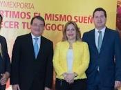 Express lanza programa para apoyar exportaciones pymes
