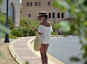 Resort villaitana #día3
