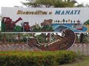 Cosas pueblo: relieve Manatí (+fotos)