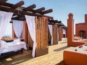 Royal Hideaway Sancti Petri, mejores hoteles rooftop mundo
