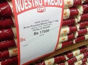 "Maduro ordena detener directivos Central Madeirense fijar precios dólar ilegal"""