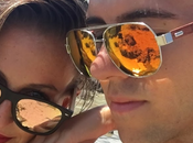 Sorteo gafas TrendyAdvisor