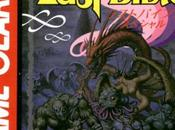 Megami Tensei Gaiden: Last Bible Special Game Gear traducido inglés
