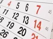 Opetur rechaza modificación días feriados