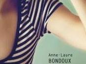 Opinión Miénteme, creeré Anne-Laure Bondoux Jean-Claude Mourlevat