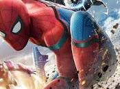 """""""Spiderman: Homecoming"""" (Jon Watts, 2017)"""
