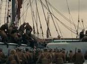 """cosas sabías """"Dunkirk"""""""