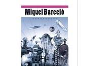 Miquel Barceló Pedro Romero. otoño estrellas