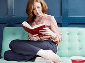 mejores libros inversión todo mundo debería leer