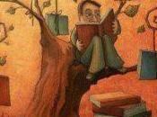 lectura engrandece alma