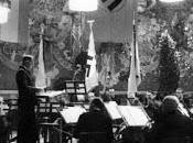 Nazis Barcelona Confidencial Cultura