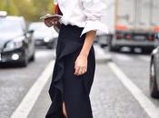 Trend Alter: Faldas aberturas