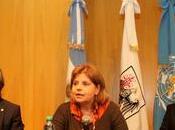 Apertura curso virtual Organización Panamericana Salud (OPS).