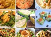 Recetas asiaticas, hortalizas demás verano 2017