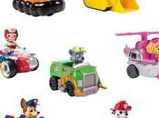 mejores juguetes patrulla canina