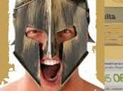 Médicos familia espartanos
