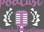 Podcast: Claves para saber médico prolactancia