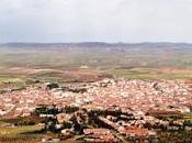 Medio Ambiente verde megaparque solar Natural Fenosa proyecta Ciudad Real