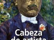 Miguel Gaya Cabeza artista