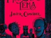 """Cada monstruo tema"" Javier Chavanel"