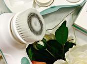 Otro descubrimiento beauty mercadona: cepillo limpieza facial