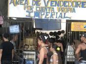 Cuba sube impuestos para cuentapropistas