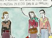 familia subrogada