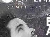 Moonlight Symphony Gandía