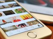 reglas para conseguir muchos seguidores Instagram ganar dinero ello