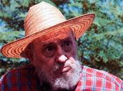 """Nicaragua investiga """"moringa"""" honor Fidel Castro"""