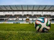 deportes individuales, oposición directa pasiva, fútbol combativa, total.