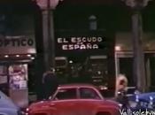 """Escudo España"""", souvenires recuerdo."""