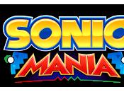 intro 'Sonic Mania' debería serie animación