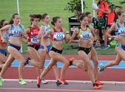 Lxvi campeonato españa juvenil