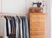 Nuevas Rebajas Closet