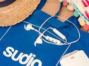 Playlists para disfrutar verano nuevos Sudio