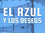 """Presentación AZUL DESEOS"""""""
