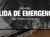 Temporada teatral colectivo artístico baúl polisémico barranquilla cali