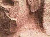 Estatua 3.000 años correspondiente poderosa mujer descubierta Turquía