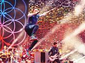 Samsung Live Nation Team-Up transmitirán show Coldplay
