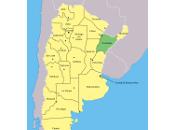 Lugares Historia: Yapeyú