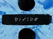 Sheeran Calvin Harris lideran listas ventas británicas