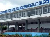 Islas Salomón suspende envío estudiantes medicina Habana