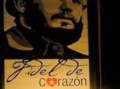 "VIDEO: Agosto Fidel Culto personalidad"""