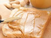 Propiedades Beneficios Mantequilla Maní