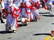 Principales Fiestas Religiosas, Patronales Carnavales República Dominicana