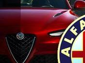 Extraño Comercial Alfa Romeo Introduce Figura Anticristo